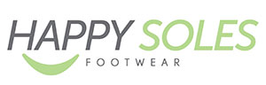 https://www.happysolesfootwear.com/